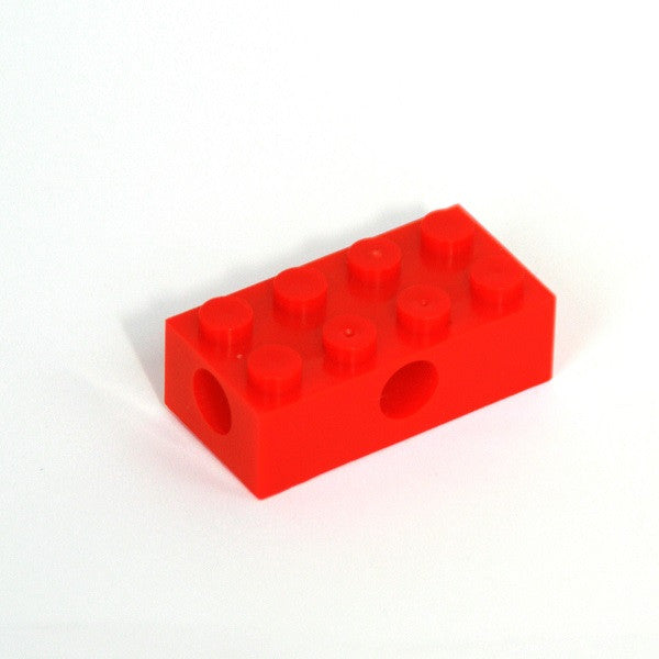 "Versa Bricks ""Brickster"" 10 Pack (Free Shipping within USA)"
