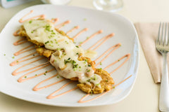 Our Top Picks For Gluten Free Dining In Birmingham The
