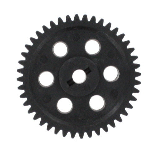 Redcat Racing Shockwave 44T Spur Gear 05112