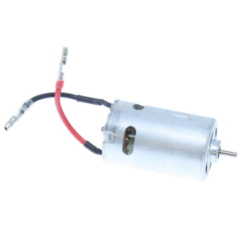 17 Turn RC550-8517 Brushed Motor 13825