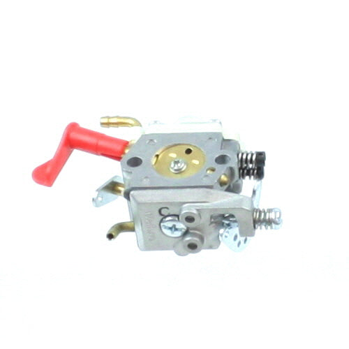 Redcat Racing Rampage Walbro Carburetor 25088 For All Gas Rampages