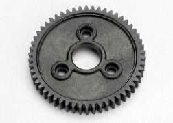 Traxxas Spur gear, 54-tooth (0.8 metric pitch, compatible with 32-pitch) 3956