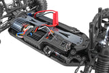 Redcat Racing Blackout SC 1/10 Scale Electric Short Course Truck Blue