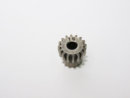 Axial Yeti 1/10 16t 32P Pinion Gear 5mm Motor Shaft AX30842