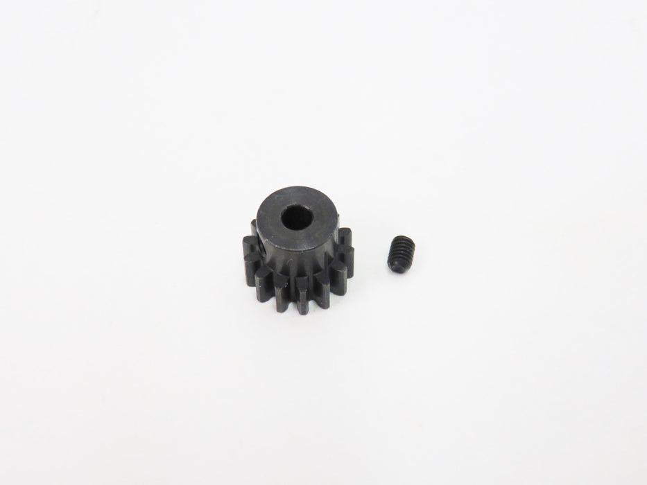 RC4WD Trail Finder 2 14T 32p Hardened Steel Pinion Gear Z-S0430