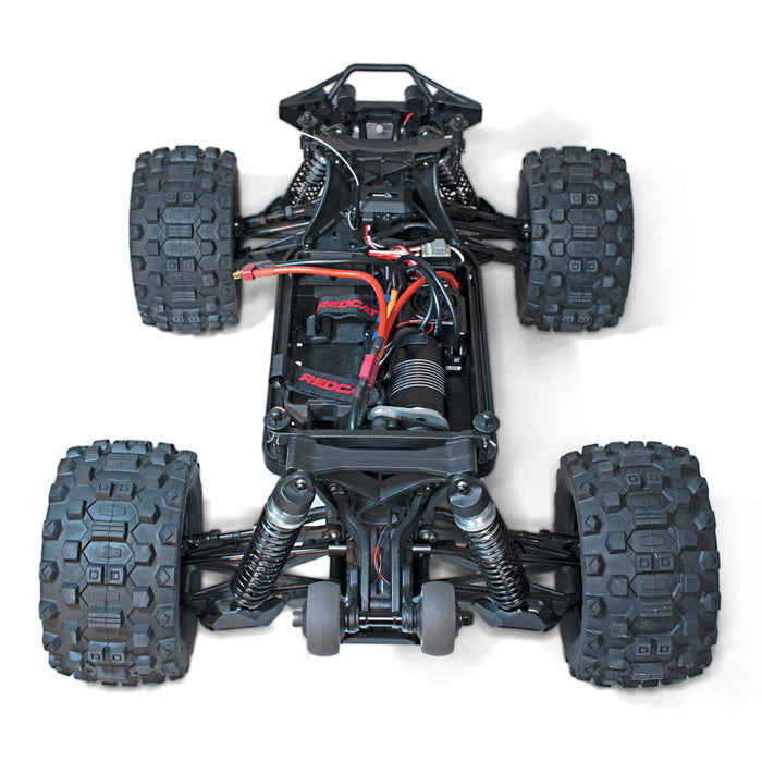 Redcat Racing KAIJU 1/8 Scale 6S Ready Monster Truck