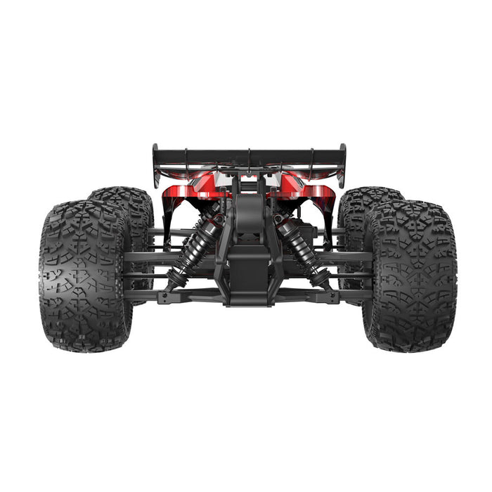 Team Redcat TR-MT8E BE6S 1/8 Scale Brushless Monster Truck