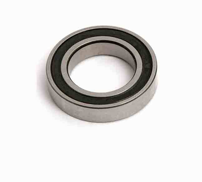 Fast Eddy Single 5x11x4 Rubber Sealed Bearing. MR115-2RS (1)