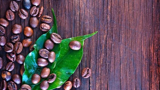 5 Interesting Alternative Uses For Coffee