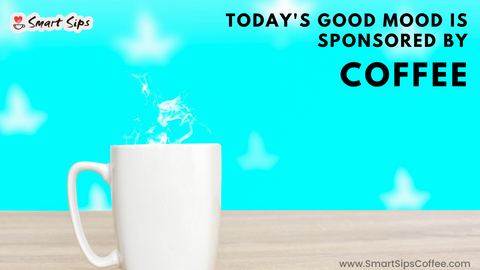 free zoom background, downloadable zoom background images for virtual meetings, coffee themed zoom background images for teachers coffee lovers, fun creative zoom virtual background