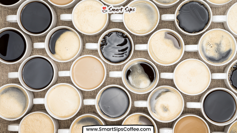 zoom background for coffee lovers, free downloadable zoom virtual backgrounds, coffee themed zoom backgrounds for teachers, work, fun, dates, exciting, bright background images to download