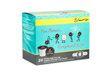 Molten Lava Cake Hot Chocolate, 24 Count, Compatible With All Keurig K-cup Brewers