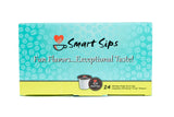 smart sips keurig kcup k-cup coffee decaf decaffeinated chocolate peanut butter