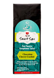 Ground Coffee Variety Sampler - 30 Ounce - 3 Pack