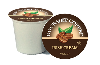 smart sips coffee keurig kcup k-cup irish cream