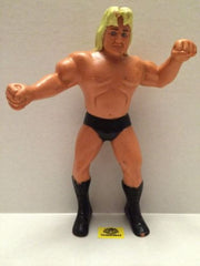 "(TAS003642) - WWE WWF WCW Wrestling LJN 8"" Figure - Greg ""The Hammer"" Valentine, , Sports, Varies, The Angry Spider Vintage Toys & Collectibles Store"