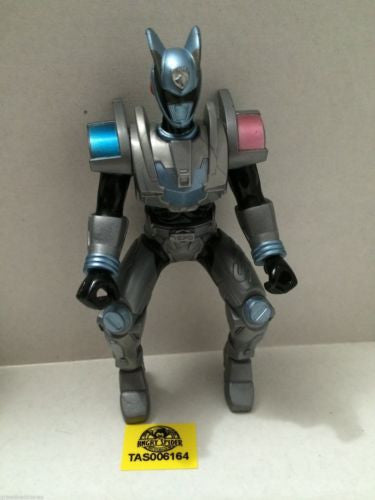 (TAS006164) - Power Rangers / Voltron Action Figure, , Action Figure, n/a, The Angry Spider Vintage Toys & Collectibles Store