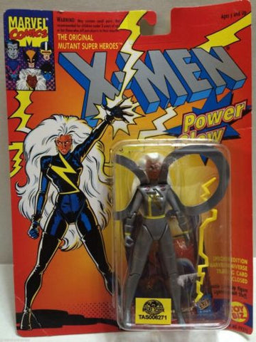 (TAS006271) - ToyBiz Marvel Comics The Original X-Men Figure - Storm, , Action Figure, X-Men, The Angry Spider Vintage Toys & Collectibles Store