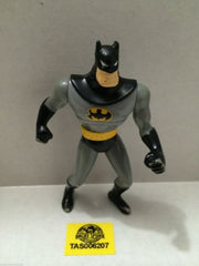 (TAS006207) - Batman Action Figure, , Action Figure, n/a, The Angry Spider Vintage Toys & Collectibles Store