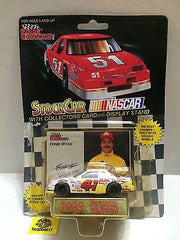 (TAS004617) - Racing Champions StockCar Nascar - Ernie Irvan #41, , Other, Varies, The Angry Spider Vintage Toys & Collectibles Store
