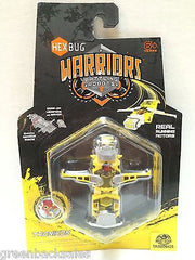 (TAS009425) - Hexbug Warriors Battling Robot - Tronkon, , Action Figure, n/a, The Angry Spider Vintage Toys & Collectibles Store