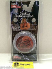 (TAS000211) - Racing Champions WWE WWF NWO WCW Wrestling Kevin Nash Yo Yo, , Yo-Yo, Wrestling, The Angry Spider Vintage Toys & Collectibles Store
