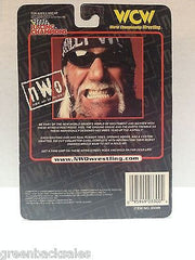 "(TAS008993) - 1998 Racing Champions NWO Nitro-Streetrods - ""Buff"" Bagwell, , Other, Racing Champions, The Angry Spider Vintage Toys & Collectibles Store  - 2"