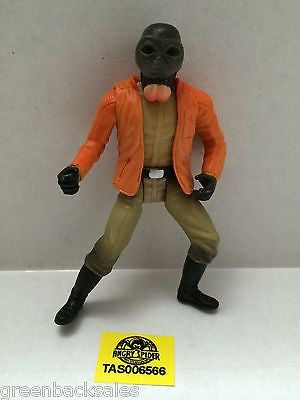 (TAS006566) - Kenner Star Wars Movie Character Action Figure, , Action Figure, n/a, The Angry Spider Vintage Toys & Collectibles Store
