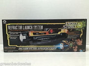 (TAS010301) - Light Strike Refractor Launch System - Assault Striker Accessory, , Other, Racing Champions, The Angry Spider Vintage Toys & Collectibles Store  - 1