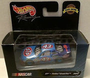(TAS003514) - Hot Wheels Racing - STP Pontiac Grand Prix - John Andretti #43, , Trucks & Cars, Hot Wheels Racing, The Angry Spider Vintage Toys & Collectibles Store