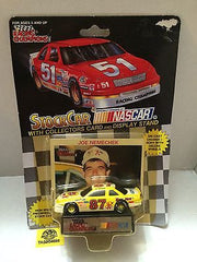 (TAS004698) - Racing Champions StockCar Nascar - Joe Nemechek #87, , Other, Varies, The Angry Spider Vintage Toys & Collectibles Store