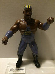(TAS030837) - WWE WWF WCW NWO LJN Wrestling OSFTM Action Figure - Harlem Heat, , Action Figure, Wrestling, The Angry Spider Vintage Toys & Collectibles Store  - 2