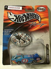 (TAS030517) - 2000 Mattel Hot Wheels Die-Cast - Deora Cheerios #43 sTp, , Cars, Hot Wheels, The Angry Spider Vintage Toys & Collectibles Store
