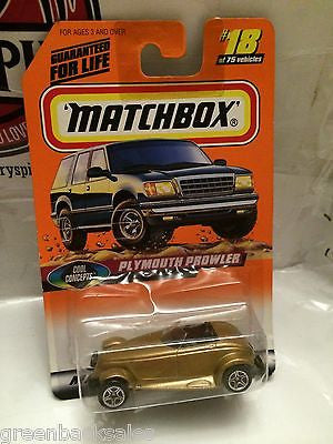 (TAS031533) - Matchbox Toy Car - Dodge Viper, , Cars, Matchbox, The Angry Spider Vintage Toys & Collectibles Store