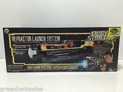(TAS010301) - Light Strike Refractor Launch System - Assault Striker Accessory, , Other, Racing Champions, The Angry Spider Vintage Toys & Collectibles Store  - 7