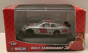 (TAS001059) - NASCAR Winner's Circle Car - Dale Earnhardt Jr. #88, , Cars, NASCAR, The Angry Spider Vintage Toys & Collectibles Store