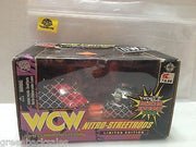(TAS005156) - 1999 Racing Champions WCW Nitro-Streetrods Limited Edition Pack, , Other, Racing Champions, The Angry Spider Vintage Toys & Collectibles Store  - 3