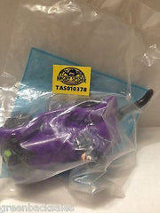 (TAS010378) - McDonald's Happy Meal Batman Collectible Toy - Catwoman, , Other, McDonalds, The Angry Spider Vintage Toys & Collectibles Store  - 3