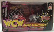 (TAS005156) - 1999 Racing Champions WCW Nitro-Streetrods Limited Edition Pack, , Other, Racing Champions, The Angry Spider Vintage Toys & Collectibles Store  - 1