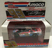 (TAS004170) - Racing Champions Amoco Racing Dave Blaney #93, , Trucks & Cars, Racing Champions, The Angry Spider Vintage Toys & Collectibles Store