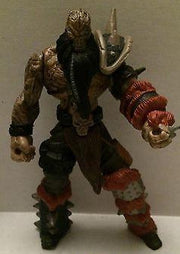 (TAS003838) - Todd Toys McFarlane Spawn Action Figure, , Sports, Varies, The Angry Spider Vintage Toys & Collectibles Store