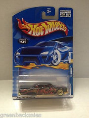 (TAS010312) - 2000 Mattel Hot Wheels Die Cast Replica - '59 Impala, , Trucks & Cars, Hot Wheels, The Angry Spider Vintage Toys & Collectibles Store  - 1