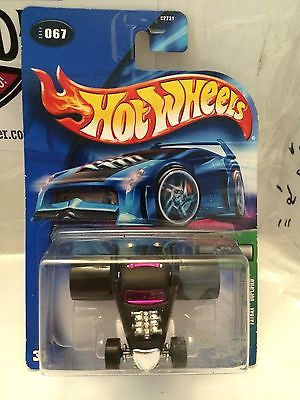 (TAS004254) - Hot Wheels Fatbax Duplified, , Cars, Hot Wheels, The Angry Spider Vintage Toys & Collectibles Store