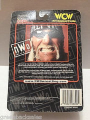 (TAS008743) - 1998 Racing Champions NWO Nitro-Streetrods - Eric Bischoff, , Other, Racing Champions, The Angry Spider Vintage Toys & Collectibles Store  - 2