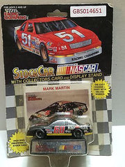 (TAS030646) - Racing Champions StockCar Nascar - Mark Martin #60, , Trucks & Cars, Racing Champions, The Angry Spider Vintage Toys & Collectibles Store