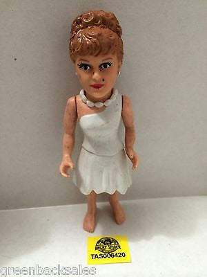(TAS006420) - Wilma Flintstone Action Figure, , Action Figure, n/a, The Angry Spider Vintage Toys & Collectibles Store