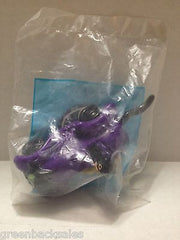 (TAS010378) - McDonald's Happy Meal Batman Collectible Toy - Catwoman, , Other, McDonalds, The Angry Spider Vintage Toys & Collectibles Store  - 2
