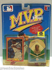 (TAS008031) - MLB NBA NFL NHL M.V.P. Sports Figure - Dave Windfield, , Action Figure, MLB, The Angry Spider Vintage Toys & Collectibles Store