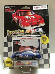 (TAS030651) - Racing Champions StockCar Nascar - Terry Labonte #94, , Trucks & Cars, Racing Champions, The Angry Spider Vintage Toys & Collectibles Store