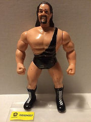 (TAS030841) - WWE WWF WCW NWO LJN OSFTM Wrestling Figure - The Giant, , Action Figure, Wrestling, The Angry Spider Vintage Toys & Collectibles Store